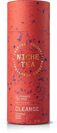 About Niche | Niche