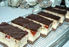 Tiramisu, Baking, Ethnic Recipes, Desserts, Food, Advent, Tailgate Desserts, Deserts, Bakken