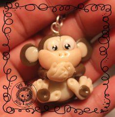 Monos de la sabiduría: Iwazaru