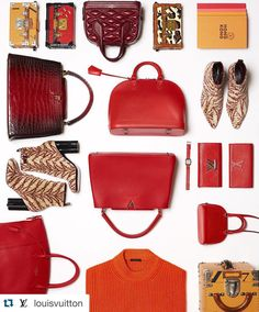 Bright orange brings the idea of happiness and creativity: #LouisVuitton in #color #fashion #fashionista #blogger #bloggerlife #bloggerstyle #fashion #fashionista #fashionstyle #paris #photo #photographer #style #streetstyle #lv #red #orange #bag #clutch #slippers #white #womanstyle #woman #womanfashion #instafashion #instalike