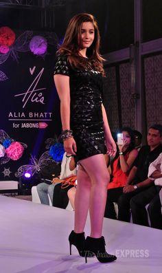Alia Bhatt turns designer with her brand 'Alia' for Jabong. #Bollywood #Fashion #Style #Beauty