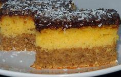 Mala kuhinja - Veliki Užitak: Jednostavan kolač