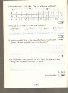 Album – Google+ Periodic Table, Sheet Music, Album, Education, Signs, School, Archive, A5, Google