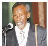 Welcome To Newsnowmagazines: CJN Laments Attack On Judicial Officers Over Corru...