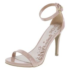 philanthropy round shoes  $20 payless