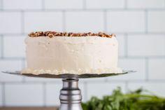 About KetoFocus - KetoFocus Cream Cheese Recipes, Cake With Cream Cheese, Cake Recipes, Snack Recipes, Easter Recipes, Keto Recipes, Dessert Recipes, Low Carb Carrot Cake, Cake Storage