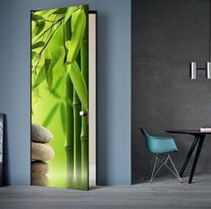 Bilder Folien für Türen Möbel & Wohnen Holztür Folien 315215