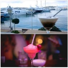Δροσιστικά ροφήματα όπως :καφέδεςγρανίτεςmilkshakes και ποτά για όλα τα γούστα  Boss Exclusive Bar  Mαρίνα φλοίβου  Κτίριο 6  Παλαιό Φάληρο info@maremarina.gr www.maremarina.gr #MarinaFloisvou #Taste #food#Taste#Mood#bonappetit# #Cafe | #Cocktails | #Pamebossexclusivecooctailbar