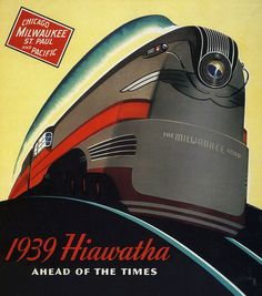 by paul.malon, via Flickr
