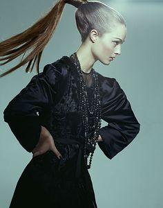 Jan Masny Fashion Photo