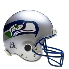 Seattle Seahawks - National Football League
