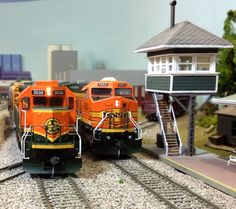 It has been said that collecting classic toy trains in the world's greatest hobby. Many of today's collectors received their first toy train set when they were young, often as a Christmas or birthday present. Ho Trains, Model Trains, Escala Ho, Third Rail, Rail Transport, Standard Gauge, Real Model, Model Train Layouts, N Scale