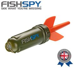 FishSpy-Marker-Float-Fishing-Camera-Stream-Live-Video-to-your-mobile-device