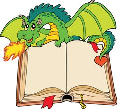 Funny Cartoon Dragon Clip Art Images Are On A Transparent Background Dragon Day, Green Dragon, Baby Dragon, Cartoon Dragon, Funny Dragon, Cartoon Images, Cute Cartoon, Clipart, Best Fairy Tales