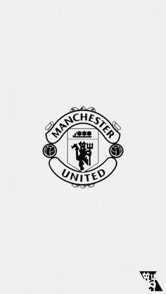 Manchester United Wallpaper, Manchester United Football, Wayne Rooney, Scenery Wallpaper, Football Wallpaper, Man United, Juventus Logo, Soccer, David