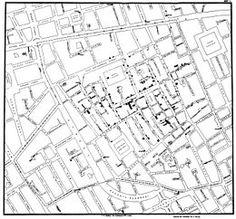 Human geography - Wikipedia