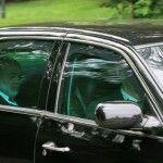 """""""Cicero"""" schreibt über #Bilderberg und verschweigt eigene Verbindungen - recentr.com"""