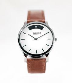 Reloj K13