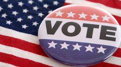 Vote Image URL: https://4.bp.blogspot.com/-qwqvDhIugWo/VwIa1Y60WWI/AAAAAAAAA2k/WM2hYqjYNV0zQzBqB3x5CrxJWXR6rAL_w/s400/Campaign%2BPrinting%2BServices.jpg