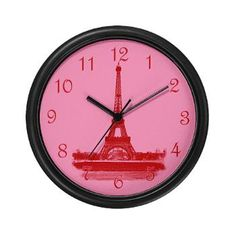 2006 Best Collectible Clocks Images Clocks Wall
