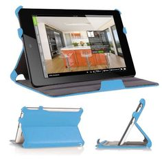 KAYSCASE BookShell Cover Case for iPad Mini/iPad Mini Retina Display 2013 with Sleep / Wake Function - 3 Years Waranty (Blue) KaysCase http://www.amazon.com/dp/B0099PI6Z8/ref=cm_sw_r_pi_dp_m0rNub19G8QWD