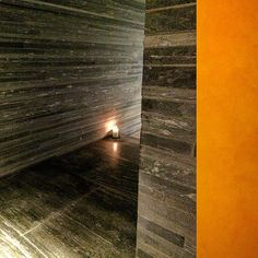 #therme #vals #7132 Wall Lights, Instagram, Home Decor, Thermal Baths, Homemade Home Decor, Appliques, Decoration Home, Interior Decorating