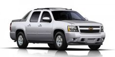 Best Truck Deals Lease and Purchase July 2013 http://blog.iseecars.com/2013/07/15/best-truck-deals-lease-and-purchase-july-2013/