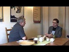"""Kolejny film dotyczący """"Projektu Metropolis""""! Z Tomaszem Ignalskim, dyrektorem Miejskiego Domu Kultury """"Batory"""" w Chorzowie rozmawiamy na temat roli, jaką instytucja pełni w całym przedsięwzięciu."""