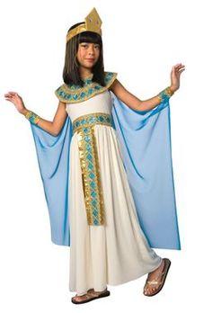 Cleopatra Child