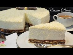 Sin Gluten, Flan, Cheesecakes, Cake Pops, Tofu, Vanilla Cake, Mousse, Raspberry, Cake Decorating
