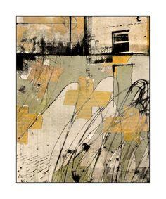 urban abstract by gregoriousone.deviantart.com