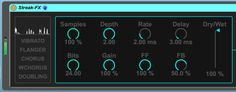 Two Powerful Live Performance Tools from Isotonik Studios for Ableton and Max for Live