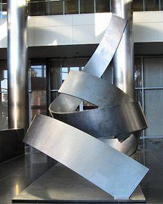 3rd favorite sculpture