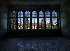 Beelitz-Heilstätten   Flickr - Fotosharing!