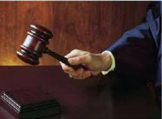 Condenan a 30 años de carcel dos hermanos por la muerte de un segundo teniente | NOTICIAS AL TIEMPO