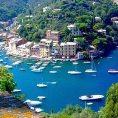 Portofino - Italy ☀️ #sailing #sailboat #yacht #yachtcharter #sailwitheres #portofino #italy #sea #ocean #blue #yachtinglife #luxurytravel #travel #goodtimes #wanderlust #yachtweek #yachtworld #yachtclub #wonderful_places #world #nature #love #yachtdesign #awesome_earthpix #travelgram #instamood #friends #summer #fun #bestoftheday