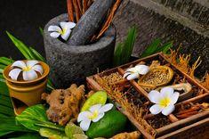 Sie sind gerade zurück von Ihrer Ayurveda Kur in Sri Lanka oder Indien und möchten Ayurveda nun auch zu Hause in Ihren Alltag integrieren? Oder Sie interessiert das Thema Ayurveda und Sie möchten gerne mal ein paar Rezepte testen? Das ist gar nicht so schwer. Wir haben ein paar Ayurveda Rezepte für Sie gesammelt, die Sie ganz leicht auch zu Hause nach machen können: Paneer, der indische Frisc ...