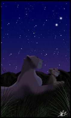 Nala and Kiara Nala Lion King, Lion King Story, The Lion King 1994, Lion King Fan Art, Simba And Nala, Lion King Movie, Disney Lion King, Tarzan, Lion King Pictures