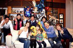Private Chef 出張シェフ(wataru sumiya)☆ケータリング&デリバリー   みんなの笑顔を作り出すりたくん。 今年も元気いっぱいにすごしてね‼︎
