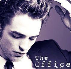 """HOT Fan Fiction: """"The Office"""" UPDATED 4/15.10   fan fiction   Twilog"""