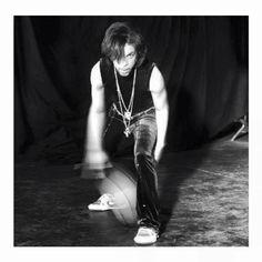Prince ... Basketball                                                                                                                                                     More