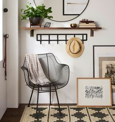 Home Interior Decoration .Home Interior Decoration Small Apartments, Small Spaces, College Apartments, Living Room Designs, Living Room Decor, Living Room Wall Mirrors, Bedroom Designs, Bedroom Decor, Modern Entryway