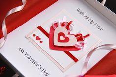 valentine day 2017 sms