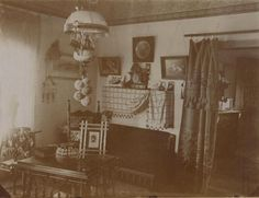 1000 Images About 1890s Design On Pinterest Victorian