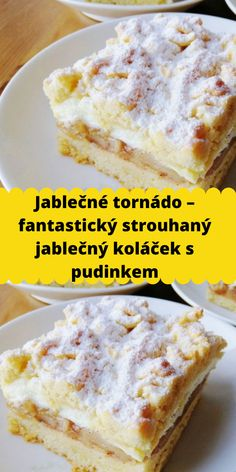 Mashed Potatoes, Cake Decorating, Food And Drink, Dairy, Cheese, Cooking, Ethnic Recipes, Sweet, Whipped Potatoes