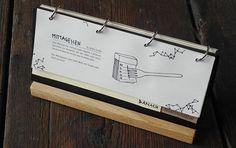 menu-restaurant-epure-graphique-1