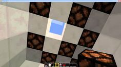 Tutorial Minecraft #005 How to Build a lighting system - GameLegendRav  Facebook Subscribe: https://www.facebook.com/pages/Game-Legend/807841155928892?ref=hl  Twitter: @gamelegendrav  Site Official : http://www.gamelegendrav.com