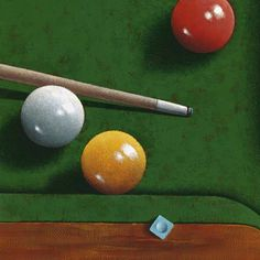 Shop for ''Billiards'' by Bill Romero Sports/Games Art Print x in. Get free delivery On EVERYTHING* Overstock - Your Online Art Gallery Store! Vintage Neon Signs, Phoenix Art, Custom Framing, Game Art, New Art, Framed Artwork, Find Art, Poster Prints, Posters