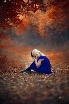 Cada sonho teu me abraça ao acordarComo um anjo lindoMais leve que o arTão doce de olhar …