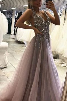 Prom dresses sleeveless - Sexy Side Split Prom Dress,Sleeveless Tulle Evening Dress,Long Party Dress from fashiondressee – Prom dresses sleeveless Split Prom Dresses, Senior Prom Dresses, A Line Prom Dresses, Tulle Prom Dress, Cheap Prom Dresses, Sexy Dresses, Cheap Dress, Prom Dresses For Teens Long, Wedding Dresses